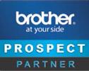 Brother Prospect Partner Logo