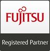 Fujitsu Partner Logo