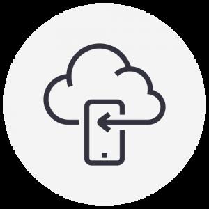 Azure Access Management